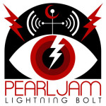 Pearl Jam_LightningBolt_album_artwork