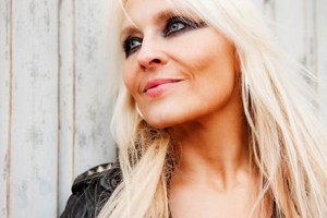 DORO HAS ANNOUNCED TOUR DATES!