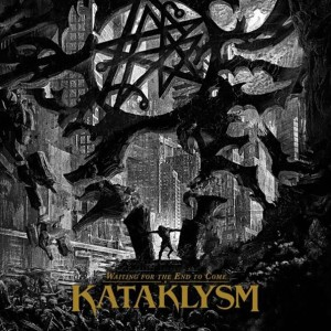 Kataklysm-alter cover