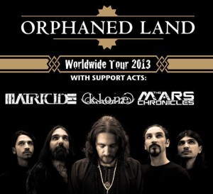 Orphaned_Land_new_tour_lineup