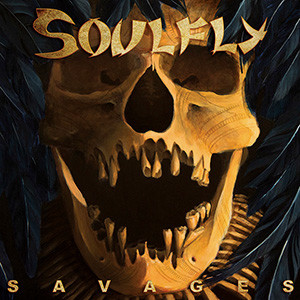 Soulfly_Savages
