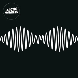 arctic_monkeys_am-portada-592