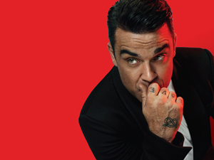 RobbieWilliams-Bec2014