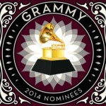 NOMINACIJE ZA DODJELU NAGRADA GRAMMY 2014 ZA NAJBOLJU METAL IZVEDBU: ANTHRAX, BLACK SABBATH, DREAM THEATER, KILLSWITCH ENGAGE I VOLBEAT SA KING DIAMOND