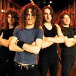 AIRBOURNE CONFIRMES MASTERS OF ROCK!
