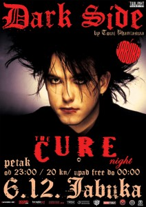 Dark_side_WEB_THE_CURE_copy