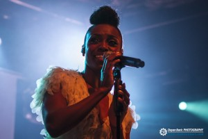 Deyan_morcheeba (7 of 12)