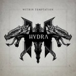 WITHIN TEMPTATION: 'DANGEROUS' FEAT. HOWARD JONES DOSTUPNA NA ITUNES