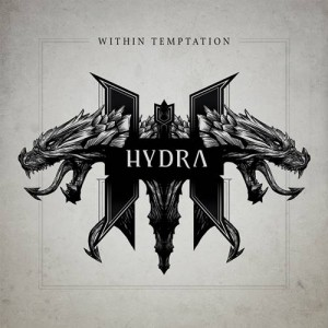 "WITHIN TEMPTATION OBJAVILI SPOT ZA PJESMU ""DANGEROUS"""