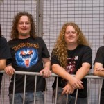 VOIVOD – NEW VIDEO RELEASED