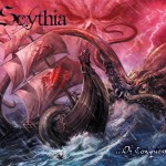 SCYTHIA STREAM A BRAND NEW SONG