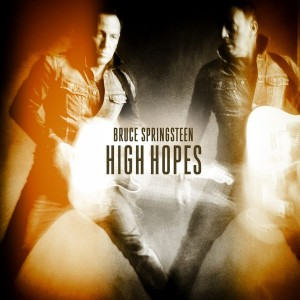 Bruce_Springsteen_High_Hopes