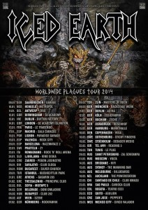 iced-earth-plagues-tour-2014