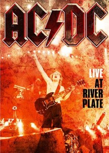 ACDC_River Plate