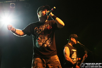 Hatebreed-1