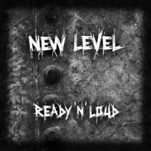 new_level_ready