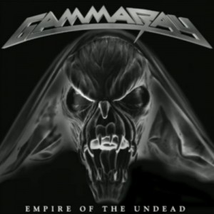 gamma-ray-empire-of-the-undead-2014