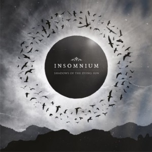 Insomnium-Shadows-of-the-Dying-Sun1