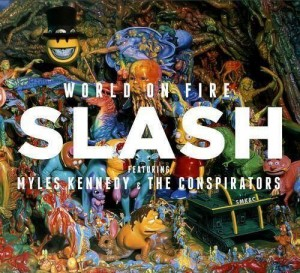 Slash-WorldOnFire