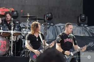 AlterBridge_25062014-6875