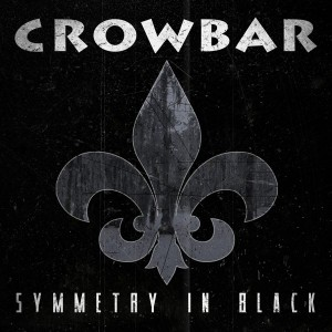 Crowbar-Symmetry-In-Black-600x600