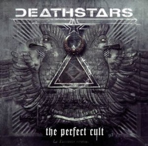 Deathstars-Perfect-Cult-cover
