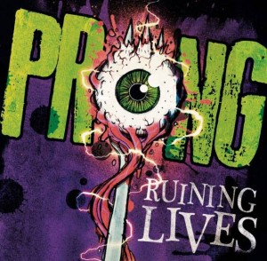 prongruininglivesearlycover