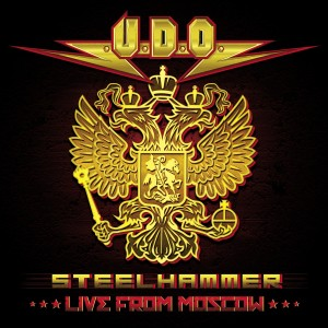 u-d-o-steelhammer-live-from-moscow-85663