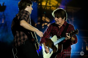 JohnFogerty_09072014-2541