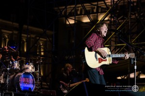 JohnFogerty_09072014-2545