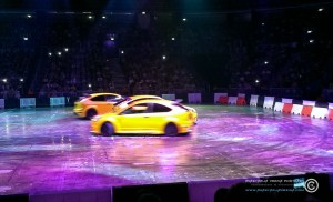 TopGearLive_1
