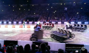 TopGearLive_03072014-2091