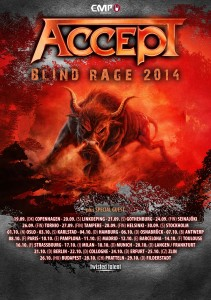 ACCEPT-Blind-Rage-2014-Poster-final