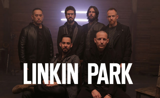linkin-park-tour