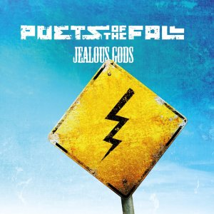 Poets Of The Fall-JelaousGods