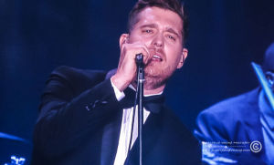MichaelBuble_06112014-0026