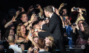 MichaelBuble_06112014-0157