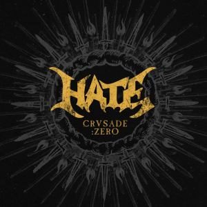 Hate_Crusade_Zero