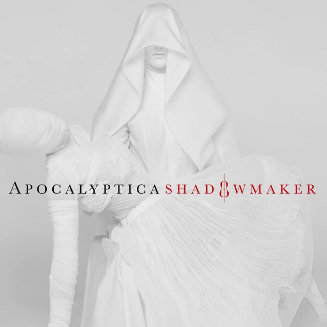 apocalyptica-shadowmakercd