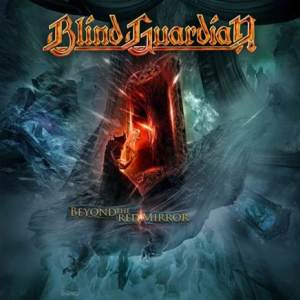 blind guardian -beyondstandard