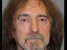 Geezer-Butler-arrested-630x420