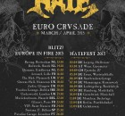 hate_tour_2015