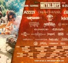 MetalDays2015_saxon
