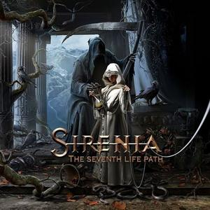 sirenia-theseventhlifepath-cover2015