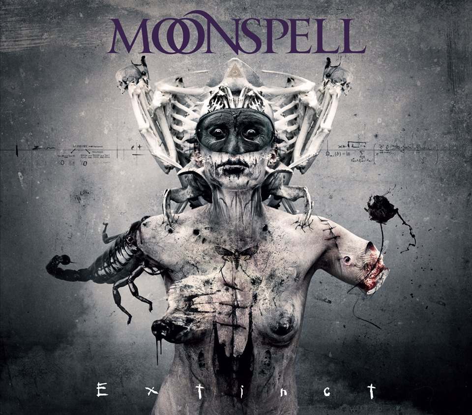 extinct_moonspell