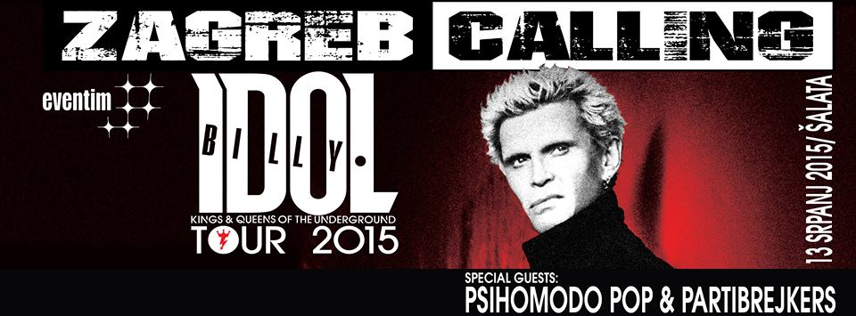 billy_idol_zagreb_calling