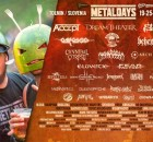 MetalDays2015_final