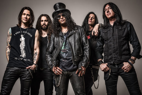 Slash-feat-Myles-Kennedy-&-The-Conspirators-01