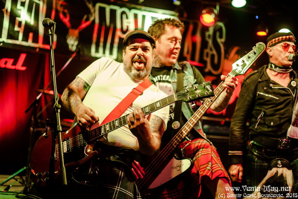 The Real McKenzies  @ Vintagre industrial bar, 28.05.2015-0011