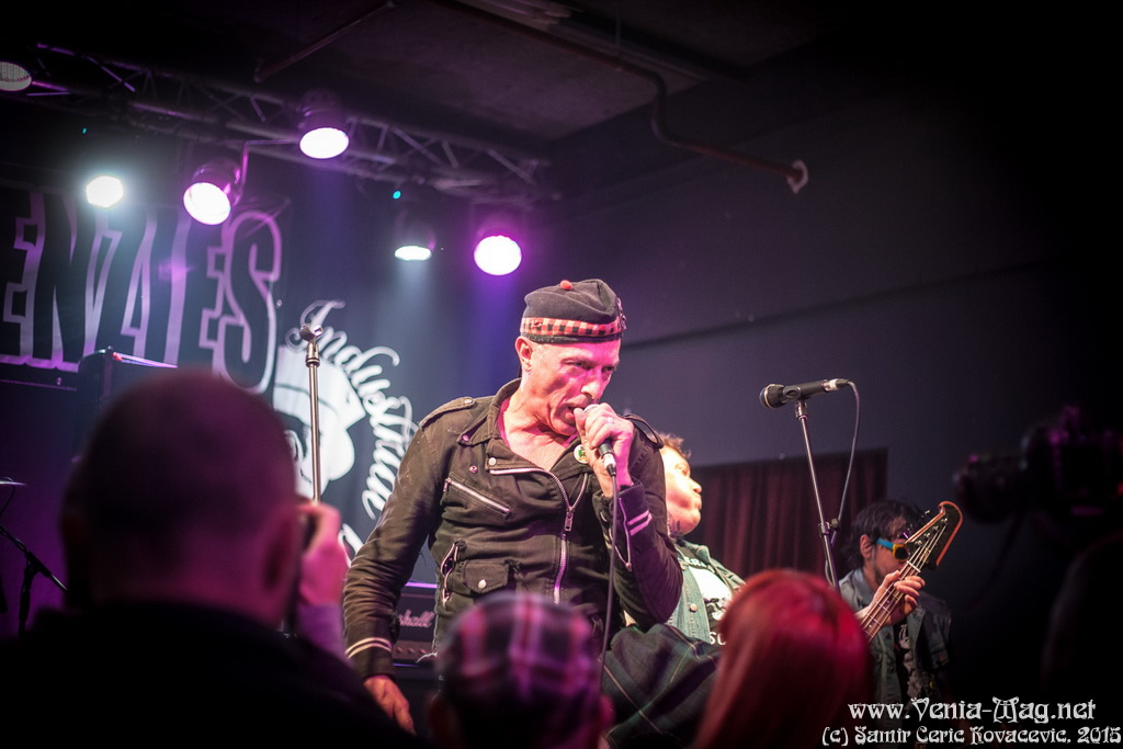 The Real McKenzies  @ Vintagre industrial bar, 28.05.2015-0102